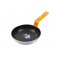 Frigideira Gourmet 18cm Revestimento em Teflon Platinum Extra - Next