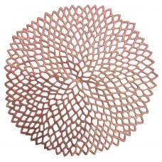 Lugar Americano Souk Bronze 38cm - Mimo Style