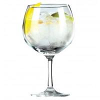 Taça Gin Tônica 600ml Vidro - Nadir