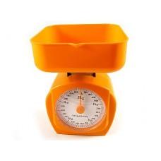 Balança para Cozinha 5KG - Yazi