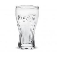 Copo Contour Coca-Cola 473ml - Cisper