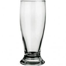 Copo Munich Cerveja 300ml - Nadir