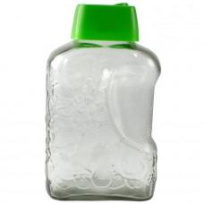 Garrafa para Água Frutti 1,5Litros - Civ