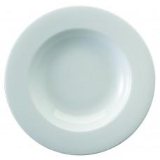 Prato Fundo Schmidt Porcelana 24cm